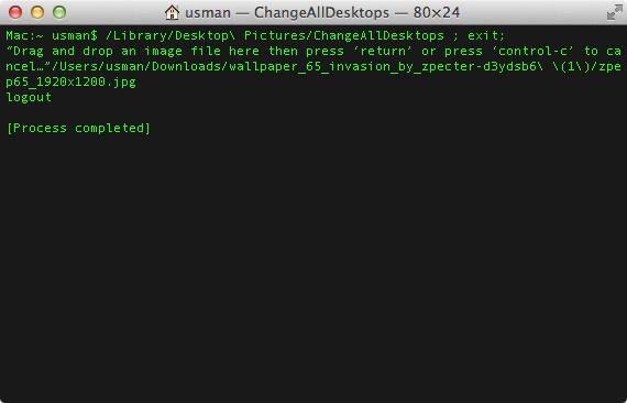 change-desktop.png