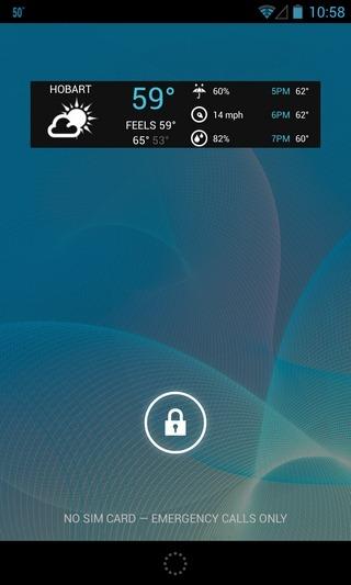 1Weather-Android-Update-Jan13-Widget2.jpg