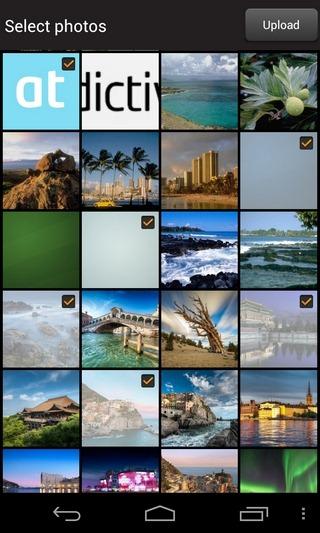 Amazon-Cloud-Drive-Photos-Android-Update-Jan'13-Batch