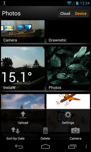 Amazon-Cloud-Drive-Photos-Android-Update-Jan'13-HOme
