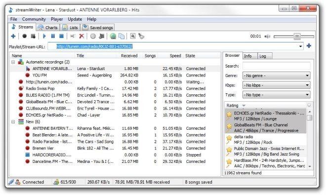 Automatic-Recordings.jpg