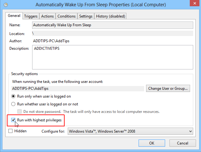 Automatically-Wake-Up-PC-From-Sleep_Step-8.png