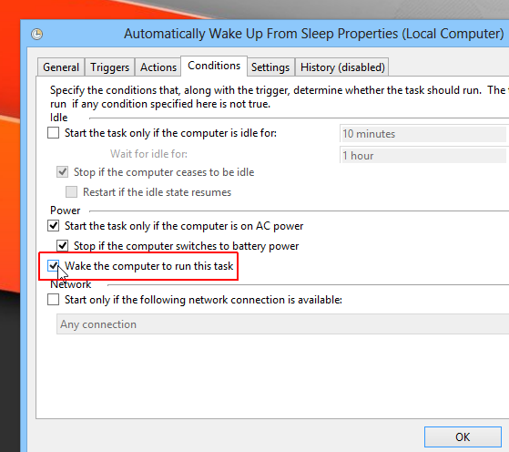 Automatically-Wake-Up-PC-From-Sleep_Step-9.png