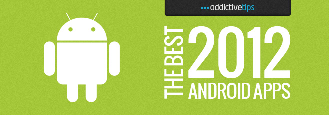 Best-Android-Apps-Of-2012