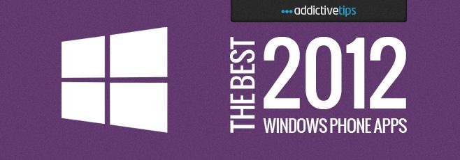 Best-Windows-Phone-Apps-Of-2012