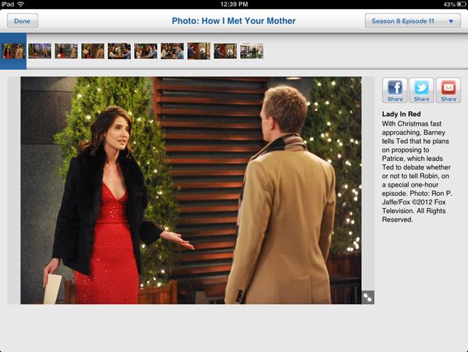 CBS-Connect-photos
