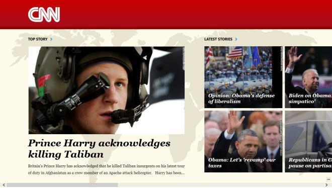 CNN_Windows 8