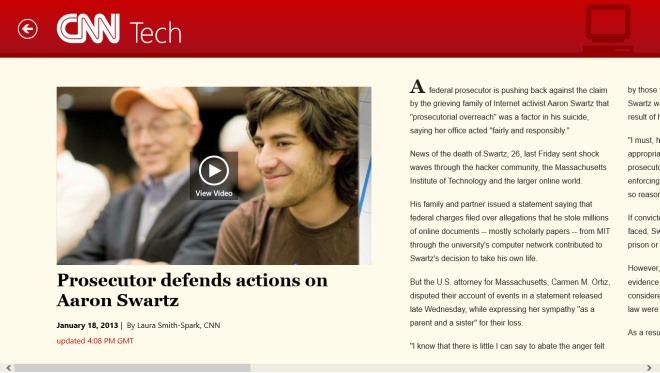 CNN_Windows 8_Full Story