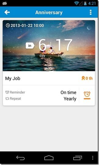 Calendar-Pro-Android-Anniversary.jpg