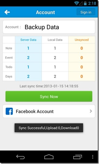 Calendar-Pro-Android-Backup.jpg