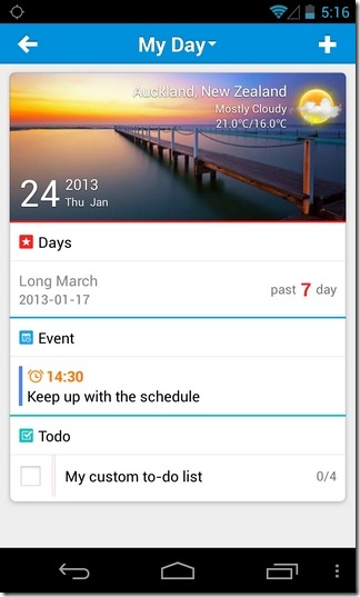 Calendar-Pro-Android-Day.jpg
