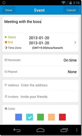 Calendar-Pro-Android-Event.jpg