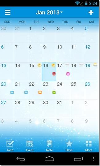 Calendar-Pro-Android-Home.jpg