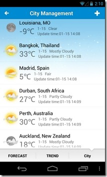 Calendar-Pro-Android-Weather1.jpg