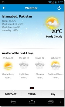 Calendar-Pro-Android-Weather2.jpg