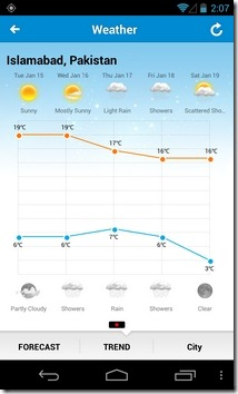 Calendar-Pro-Android-Weather3.jpg