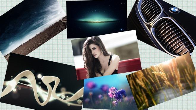 Cool-Collage_Addictivetip_Waqas.jpg