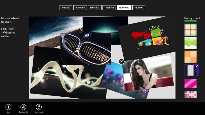 Cool-Collage_Arrange.jpg