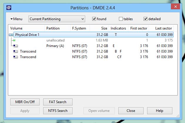 DMDE_Partitions