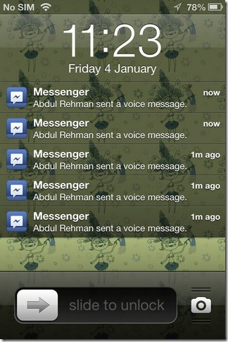 Facebook-Messenger-Android-iOS-Update-an13-Notifications.jpg