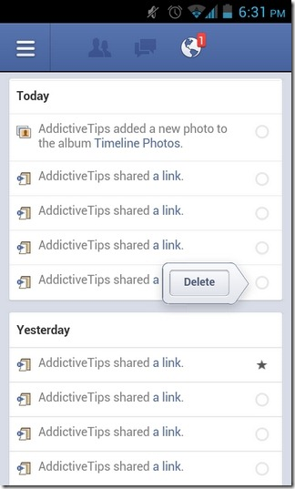 Facebook-Pages-Manager-Android-Activity