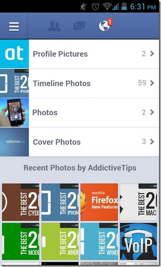 Facebook-Pages-Manager-Android-Photos_