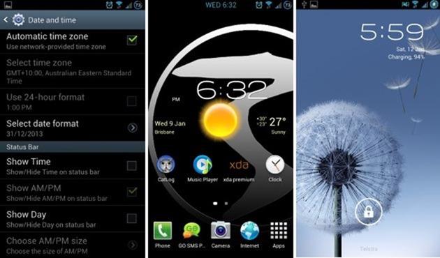 Galaxy-S-III-statusbar-clock-mod-screenshots.jpg
