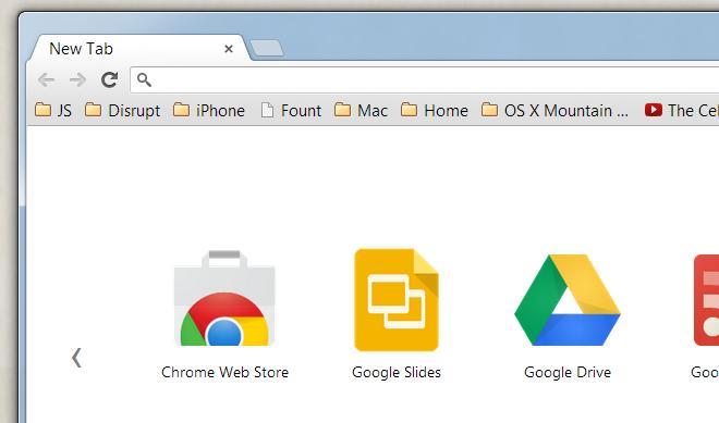Google-Drive-Slide.png