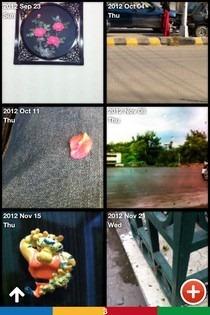 Handy-Album-iOS-Date.jpg
