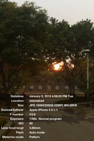 Handy-Album-iOS-EXIF.jpg