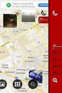 Handy-Album-iOS-Map.jpg