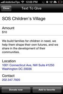 HelpBridge-iOS-Donate.jpg
