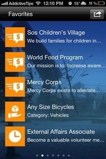 HelpBridge-iOS-Favorites.jpg