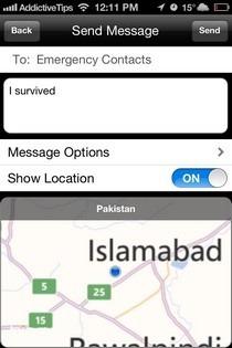 HelpBridge-iOS-Message.jpg