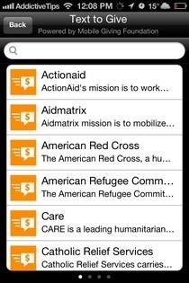 HelpBridge-iOS-Opportunties.jpg