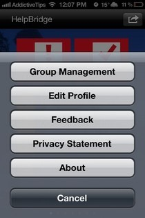 HelpBridge-iOS-Options.jpg