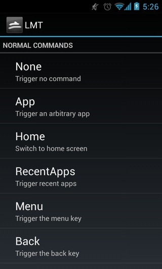 LMT-Launcher-Android-Actions0