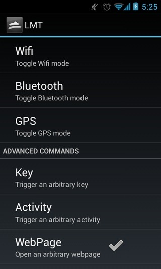 LMT-Launcher-Android-Actions1