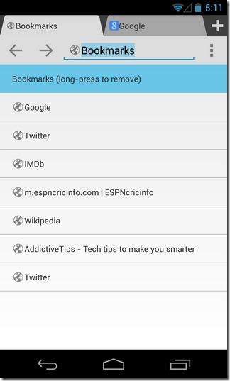 Lightning-Browser-Android-Bookmarks.jpg