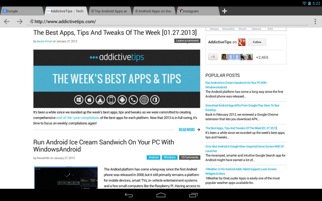 Lightning-Browser-Android-Tablet