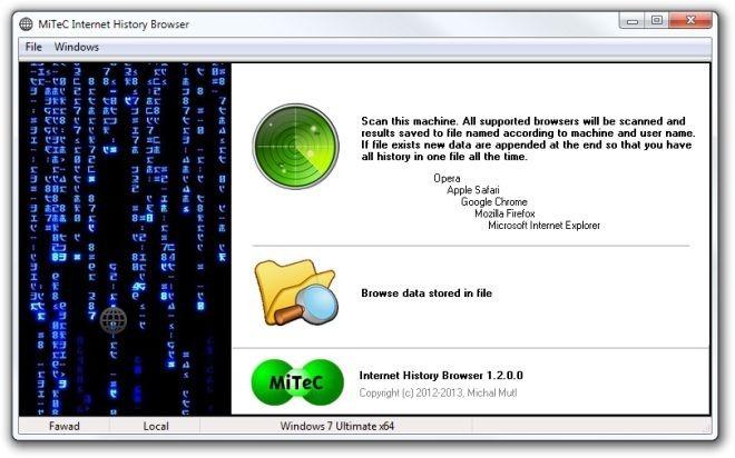 MiTeC-Internet-History-Browser.jpg