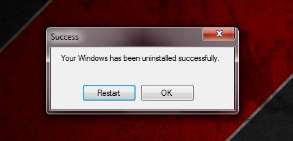 NanWick-Windows-Uinstaller_Restart.png