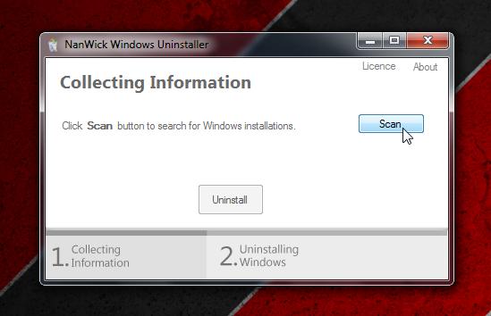 NanWick-Windows-Uninstaller.png