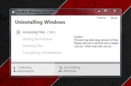 NanWick-Windows-Uninstaller_Removal-Process.png