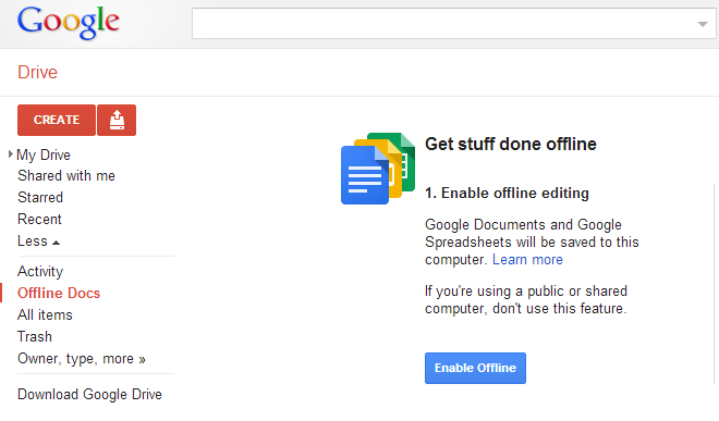Offline-Google-Drive.png
