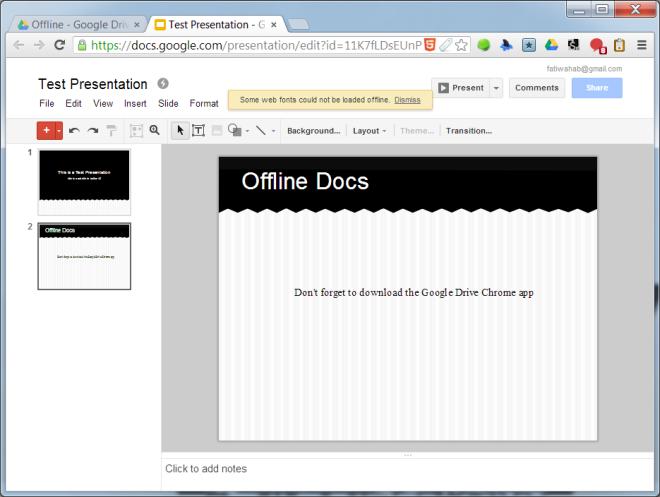 Offline-Presentation.png