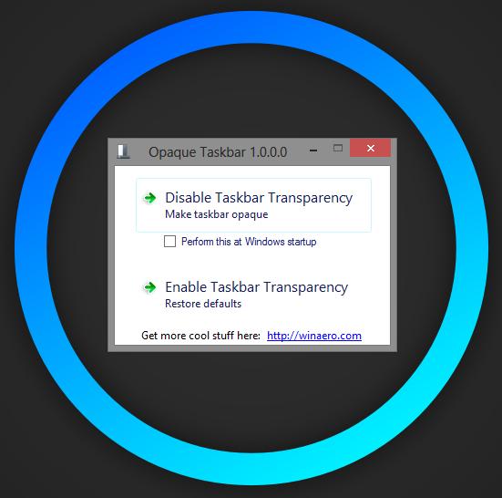 Opaque-Taskbar.png