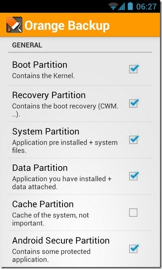 Orange-Backup-Android-Settings3