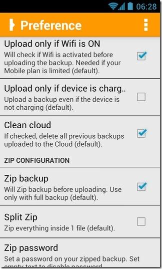 Orange-Backup-Android-Settings4
