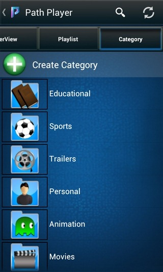 Path-Player-Android-Categories.jpg